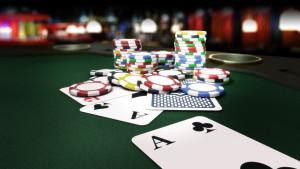 Online-Poker-US-Players-Safe