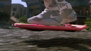 nike-mag-mcfly-sneaker-back-to-the-future-2