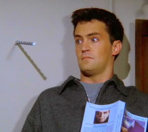 chandler-and-the-electric-drill