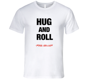 hug-and-roll-t-shirt